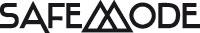 logo_sm_black
