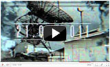 video_2011_teaser2