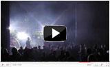 video_sonicsphere