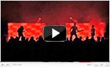 video_sm_fz_adwhy