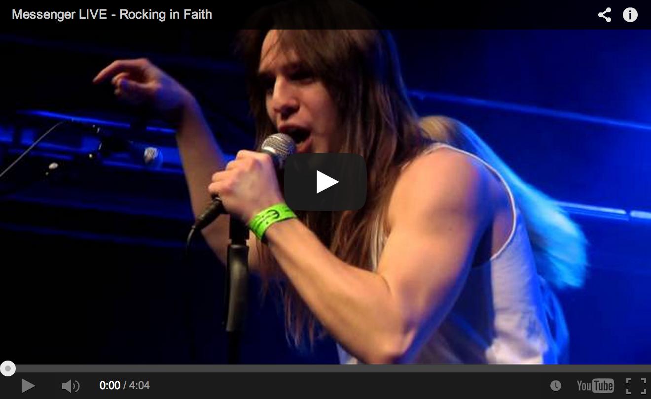 video_rockin