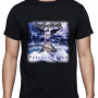 Messenger-t-shirt