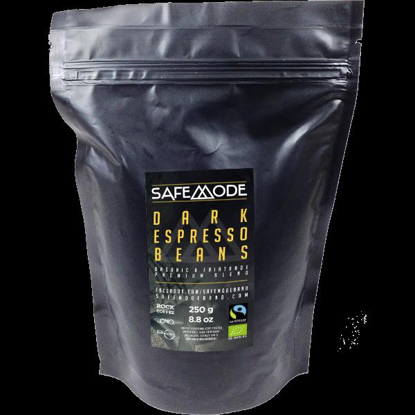 SM_Kaffe_beans_250g_2