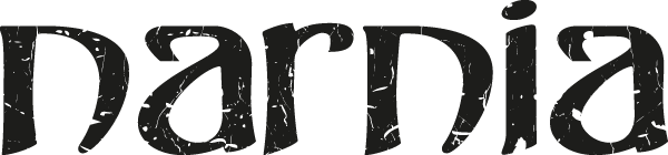 Logos Narnia