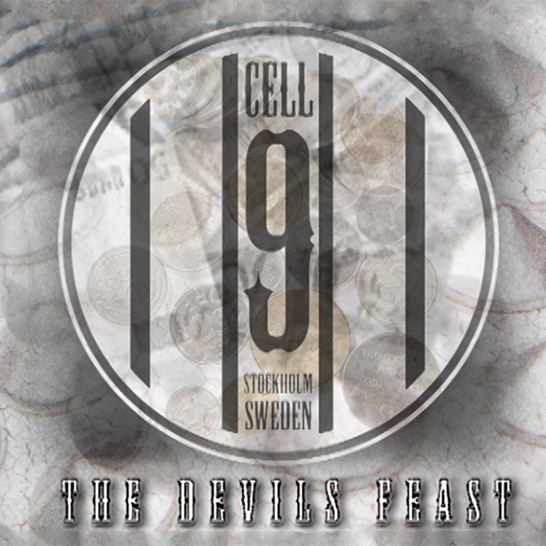 Cell9_cover_600px