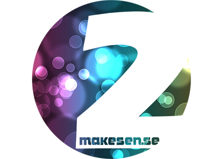 Ny hemsida åt eventbolag