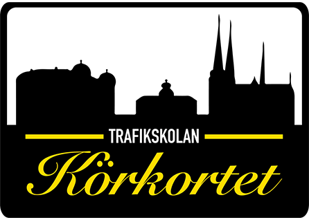 Ny hemsida åt trafikskola i Uppsala